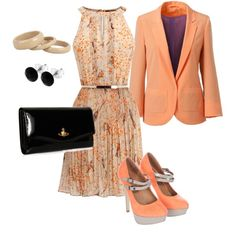 d9672d319a2e 84 Best Dress to Impress - Women images