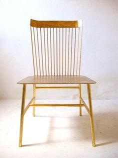 Casamidy Winsor chair (=)