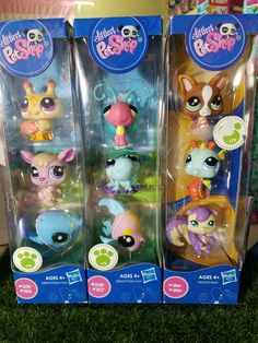 Littlest pet shop brand new lot on Mercari Cute Squishies, Lps Accessories, Lps Toys, Acne Makeup, Little Pet Shop Toys, Childhood Toys, Minis, Organize, Tacos