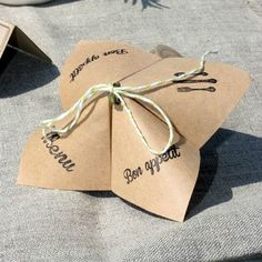 Menu Cocotte - Cook & Gift