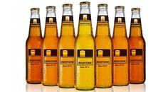 Beertone. La guida Pantone alla birra