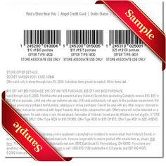 46f3a564eb Victoria Secret free printable coupon 2012 Local Coupons