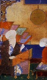 Iran, Nasa, 3, Painting, Astronomy, Painting Art, Paintings, Painted Canvas, Drawings