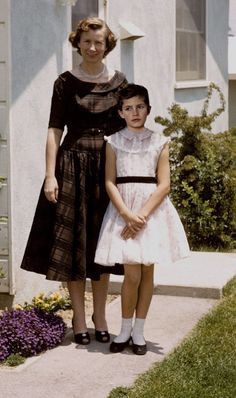 "Each year she made me wear a prissy dress and each year I protested. ""Oh stop whining Peter, you always wear a dress at Easter."" she told me. ""The other boys only tease you because they're jealous."" she claimed."