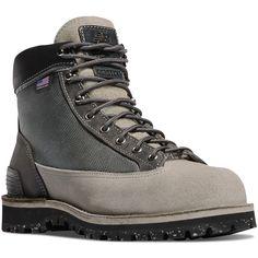 Danner - Danner X New Balance Danner Light Pioneer Law Enforcement Boots, Danner Boots, Waterproof Shoes, Sharp Dressed Man, Hiking Shoes, New Balance, Men Dress, High Top Sneakers, Footwear