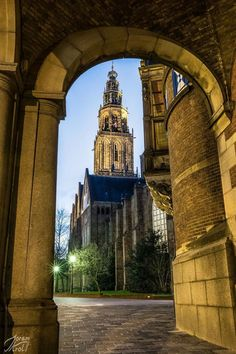 Dutch People, City Life, Big Ben, Funny Pictures, Funny Pics, Holland, Amsterdam, Around The Worlds, Building