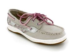 cool Sperry Top-Sider Bluefish Boat Shoe