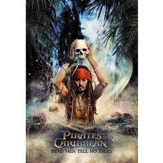 Topic: [!*BluRay-HD*!] watchPirates of the Caribbean: Dead Men Tell No Tales FuLL MoVie ...