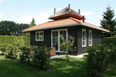 vacation rentals to book online direct from owner in . Vacation rentals available for short and long term stay on HomeAway. Holiday Places, Am Meer, Rental Apartments, Stables, Bed And Breakfast, Ideal Home, Netherlands, Gazebo, Cottage