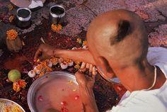 Explicacion de tradiciones y cultura india