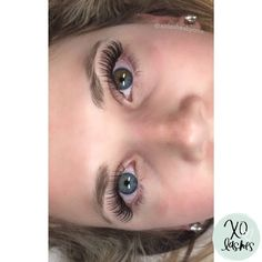 @sugarlashpro Matte Flat D curl 8-12mm #sugarlashpro #matteflat #matteflatlashes #eyelashes #eyelashextensions #lashes #lashextensions #dcurl #xolashesbyann