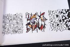http://www.parkablogs.com/content/book-review-calligraphy-book-of-contemporary-inspiration - 07