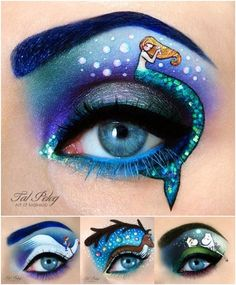 tal-peleg-art-of-eye-makeup-0