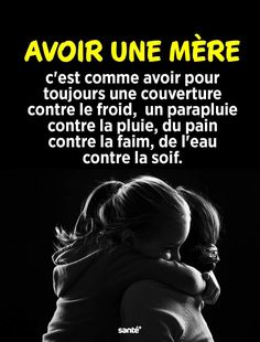 Words Quotes, Life Quotes, Sayings, Citation Pinterest, French Qoutes, Motivational Quotes, Inspirational Quotes, Sweet Words, Idioms