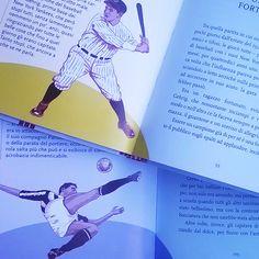 c'è chi legge... così per sport