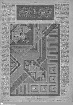 164 [336] - Nro. 43. 15. November - Victoria - Seite - Digitale Sammlungen - Digitale Sammlungen