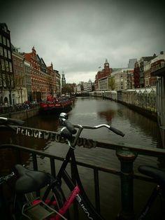 Reisebericht über Amsterdam: http://wp42.hkv-sh.ch/amsterdam-niederlande/