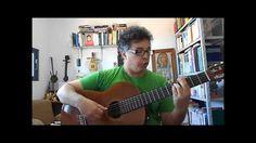 Harpa negra, minha Kora História cantada dos instrumentos do mundo www.vozetnica.blogspot.com