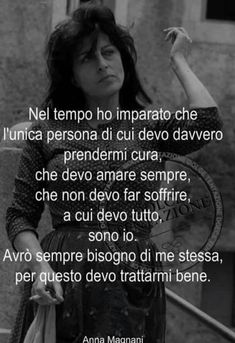 Vero vero vero Wise Quotes, Motivational Quotes, Inspirational Quotes, Languages Online, Foreign Languages, Language Quotes, Italian Quotes, Strong Women Quotes, Woman Quotes