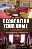 Free Kindle Book -  [Crafts & Hobbies & Home][Free] Decorating Your Home: 50 Easy & Inexpensive Ways to Decorating & beautify Your Home (Decorating, Home Decoration, beautiful home, Declutter your life, … Tips, Minimalist, Home Decor Book 1) Check more at http://www.free-kindle-books-4u.com/crafts-hobbies-homefree-decorating-your-home-50-easy-inexpensive-ways-to-decorating-beautify-your-home-decorating-home-decoration-beautiful-home-declutter-your-life/