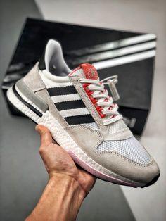 adidas g27577