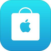 Apple Store by Apple