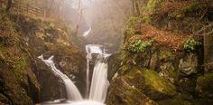 Waterfall Trails: Yorkshire, England | The World's Best Hidden Gems (That Won't Stay Hidden Much Longer)