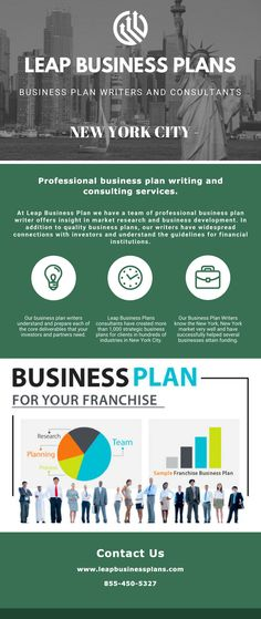 Getting Started In Business - the Organized Way Black Oak - professional business plan