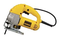 18 Volt Cordless Jig Saw $35 at Harbor Freight | Wood Work ...