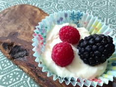 Healthy- feel like thats way off probably- gluten free cheesecake bites