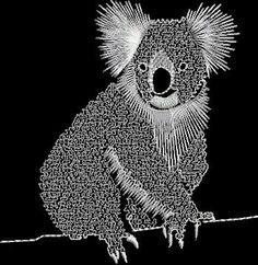 koaladesign
