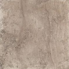 Mirage Tribeca Hudson | Stone Look Tile | Available at Ceramo