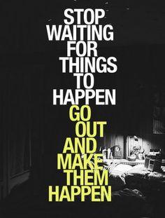 www.facebook.com/easypeasysuccess #success #bossbabe #selfdevelopment #investinyou #happiness #onlinesuccess  #freedom #inspire #homeoffice #adventure #freelance #instagramtips #motivate #entrepreneur #womeninbusiness #bethebestyou #internetlifestyle #smallbusiness #positivevibes #lawofattraction #worksmart #dreambig #goals #love #bucketlist #gratitude #embracelife #lovinglife  #easypeasygroup