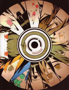 Watch MekakuCity Actors English Subbed online HD for free at Anime Series 2014 Anime, Manga Story, Kagerou Project, Beautiful Dream, Project 3, Big Hero 6, Actors, Manga Games, Awesome Anime