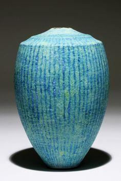 Peter Beard ceramics - Google Search