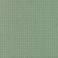 Here you will find our range of Cara fabrics. Order a sample online today or contact the Camira team if you have any questions. Acoustic Fabric, Fabric Samples, Fabrics, This Or That Questions, Fabric Swatches, Tejidos, Cloths, Fabric, Textiles