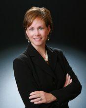 Paula L. McDonald - Broker, Managing Principal, TRLP, SFR - Chevaux Group - 6700 Woodlands Parkway, Suite 230-115, The Woodlands, TX Office:  (936) 203-0279 Website: www.chevauxgroup.com