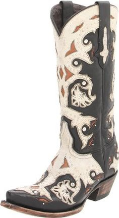 Lucchese Classics cowboy boots
