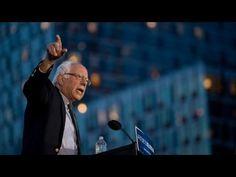 LIVE Stream: Bernie Sanders Rally in Eugene/Springfield, OR (4-28-16) #...