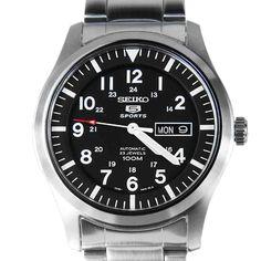 Chronograph-Divers.com - Seiko 5 Sports SNZG13K1, S$134.57 (http://www.chronograph-divers.com/seiko-snzg13k1/)