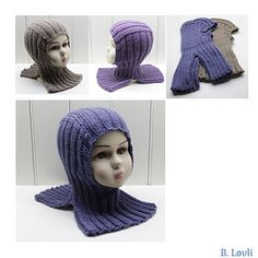 Ravelry: Bundles: Luer by StrikkeBea Crotchet, Matilda, Ravelry, Bff, Winter Hats, Crochet Hats, Beanie, Knitting, Pattern
