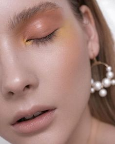 eye makeup / eye makeup _ eye makeup tutorial _ eye makeup for brown eyes _ eye makeup natural _ eye makeup for blue eyes _ eye makeup art _ eye makeup tips _ eye makeup for green eyes