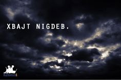 Nixtieq ngħid li jien OK imma għajjejt nigdeb.