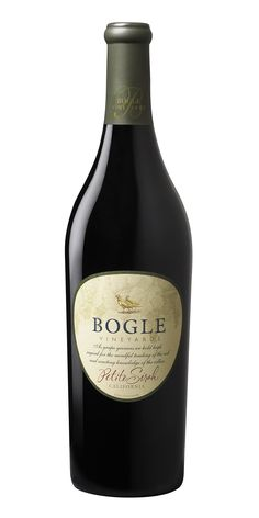 BOGLE PETIT SYRAH ($9)  Petit syrah is a variety of grape that makes intense wines with a deep concentration of ripe plums and berry flavors along with considerable spice. This California version does not disappoint, offering all the typical flavors in an inexpensive bottle.  via @AOL_Lifestyle Read more: http://www.aol.com/article/lifestyle/2016/11/14/great-red-wines-under-20-dollars/21605909/?a_dgi=aolshare_pinterest#fullscreen