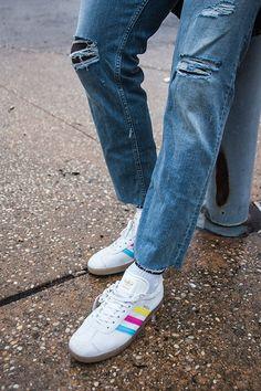 About: Kadeem Johnson - Urban Outfitters - Blog