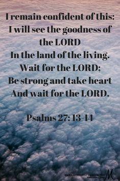 What happens when you ask God to close a door? #embracingtheunexpected #mareedee #God #faith #bible #jesus #christian #pray #wait #waiting #prayer #bibleverse #verses #strong #goodness #Lord #scripture