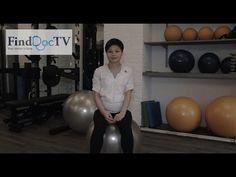 骨骼發炎:怎樣舒緩骨骼發炎的疼痛?  觀看更多FindDocTV 影片:http://www.finddoc.com/tc/finddoctv  #骨骼發炎 #FindDocTV