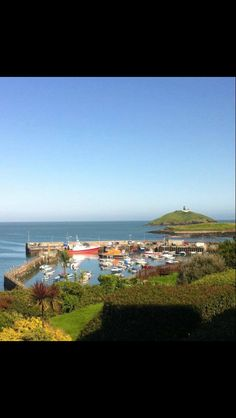Ballycotton, Co. My Family History, Time Travel, New Zealand, Cork, Celtic, Scotland, Ireland, Dolores Park, Wedding Invitations