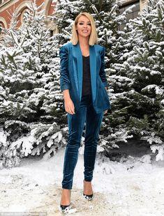 7b8232cdb1473 168 Best Katie Piper images in 2019 | Katie piper, Katie o'malley ...