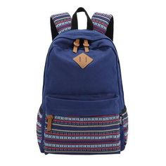3b05a317a464 9 Best bags images